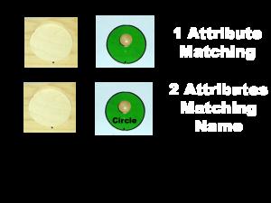 2Сецтионс-5