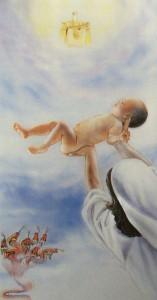 ilustrácie-of-the-muž-dieťa zjavenie-12_5