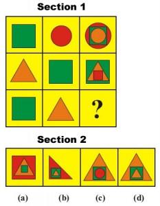 matrix-triangel-pussel kopia