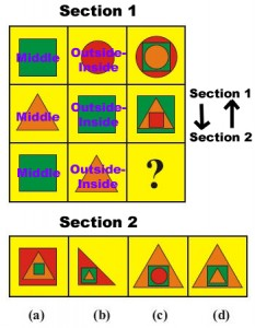 matrix-triangle-puzzle5